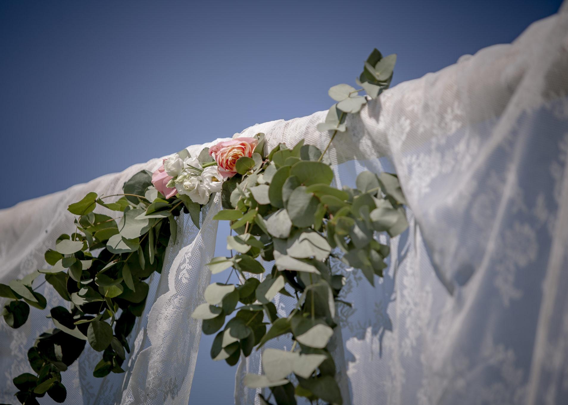 Hochzeit Angela & Deniz