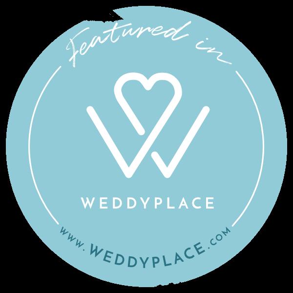 hochzeit an der nordsee & in portugal weddyplace