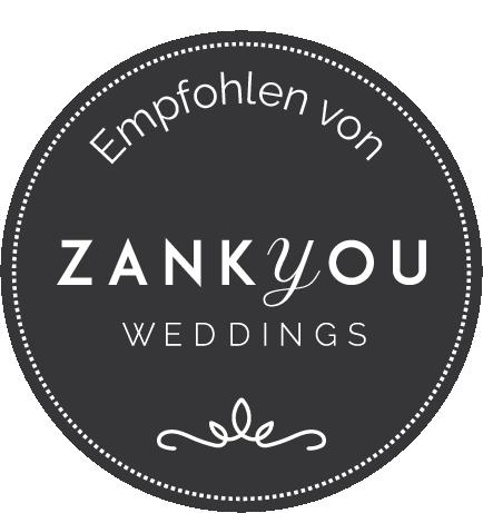 Hochzeitan der Nordsee & in Portugal ZankYou